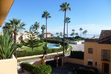 Apartamento en Marbella - 2993 - Apartment with beautiful sea...