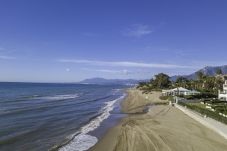 Apartamento en Marbella - 10269 - Apartment 80 m from the beach