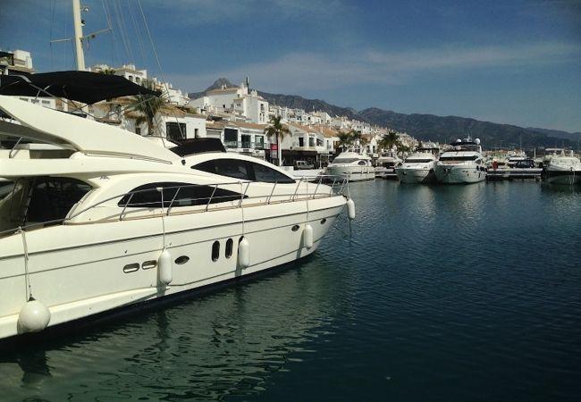 Casa en Marbella - 20561 - VERY PRETTY HOUSE IN GREAT LOCATION
