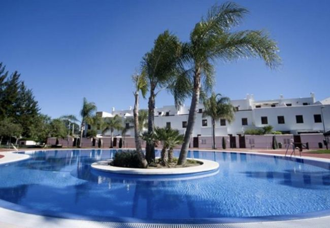 Apartamento en La Cala de Mijas - 78970-Modern 3 Bedroom Apartment first line Gol
