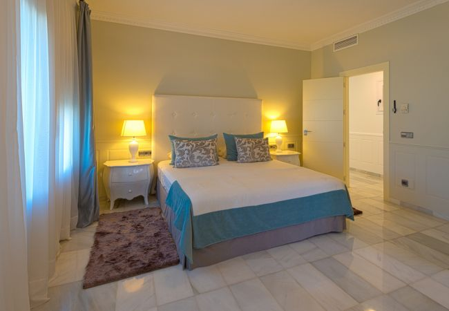 Villa en Marbella - 1050 - The Beach House