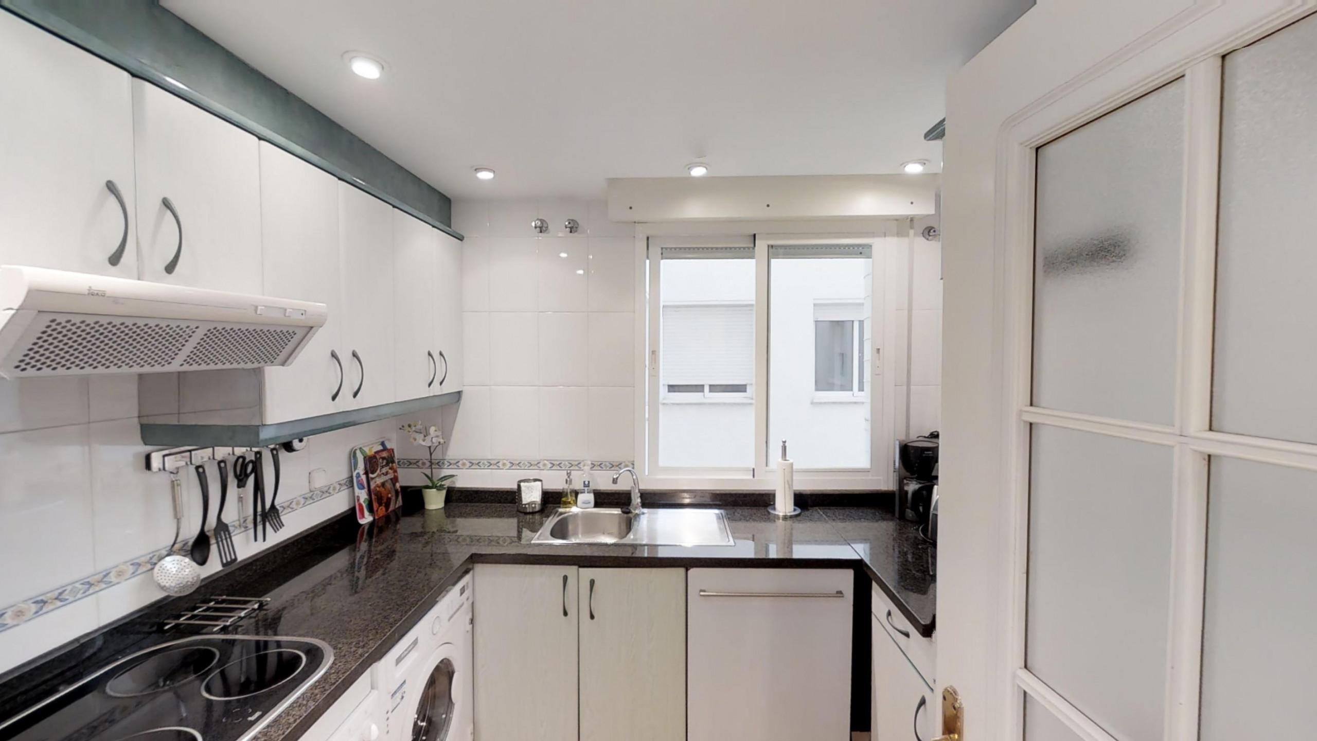 Apartments in San Pedro de Alcántara - 29734 - BEACHSIDE APARTMENT ...