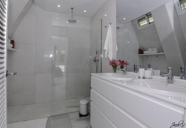 Apartment in Marbella - 20560 - Port Oasis Golden Mile