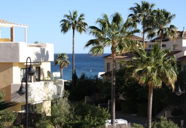 Apartment in Estepona - 102 - Nice apartment near beach
